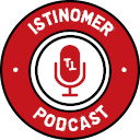 Istinomer Podcast