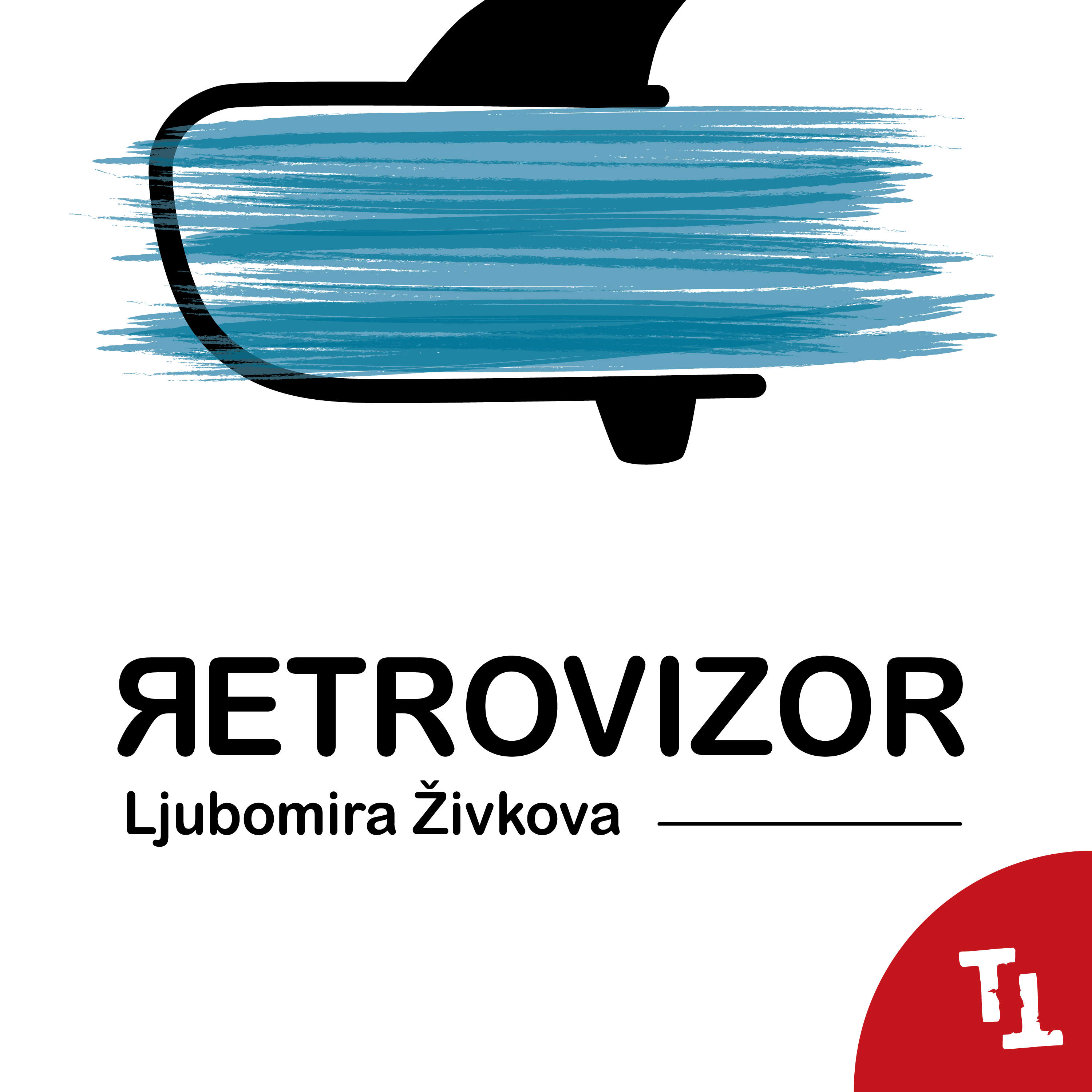 RETROVIZOR Monetarni udar
