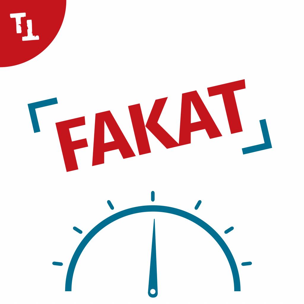FAKAT O komentaru Vučića na izveštaj Fridom hausa